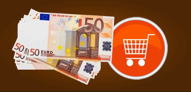 Come Risparmiare sulla Spesa oltre 1.000€ – Food News 3