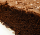 ricettevideo-thumb-Torta-al-Cioccolato-Bimby